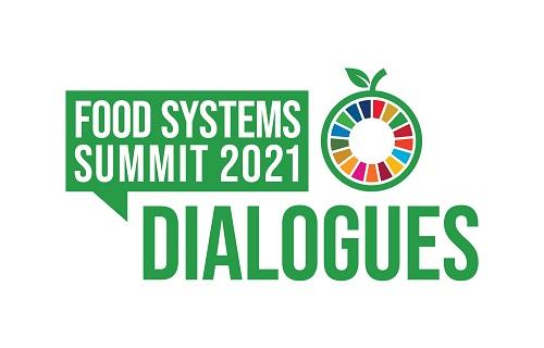 FSS Dialogues