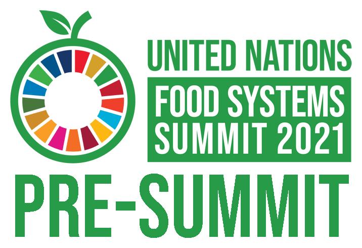 FSS Pre-Summit