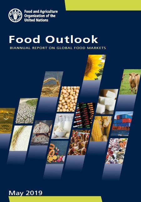Food outlook