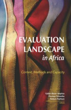 Evaluation landscape cover